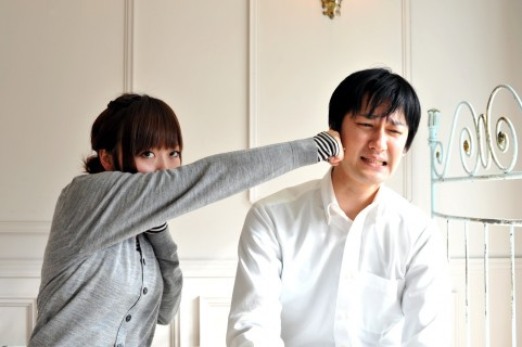 【顔文字】攻撃・武器(54個) - かわいい・シンプル・捕獲