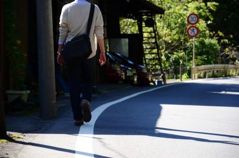 【顔文字】歩く・走る・転ぶ(60個) - かわいい・シンプル