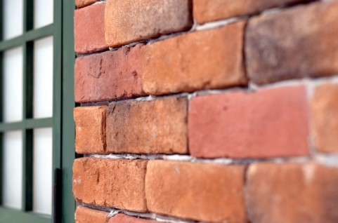 【顔文字】見る・隠れる・壁(58個) - かわいい・シンプル・サッ