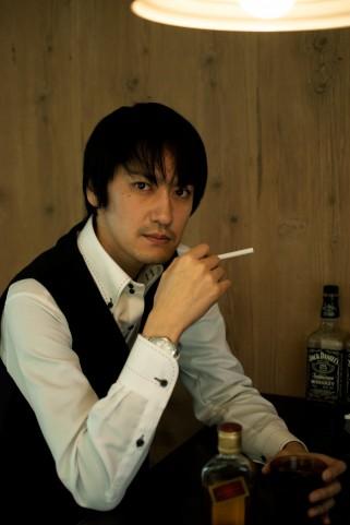 【顔文字】タバコ(54個) - かわいい・シンプル・渋い