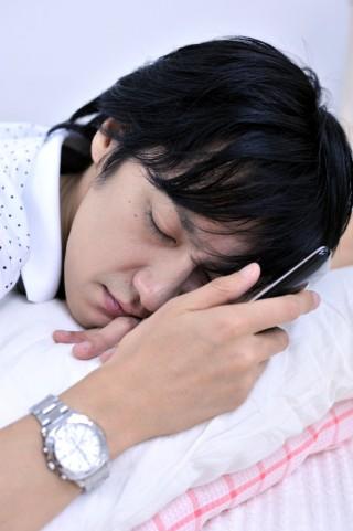 【顔文字】おやすみ・眠い・寝る(57個) - かわいい・シンプル・布団・スヤァ