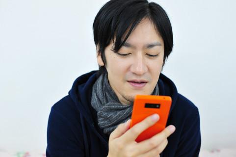 【顔文字】電話・メール・パソコン(51個) - かわいい・シンプル