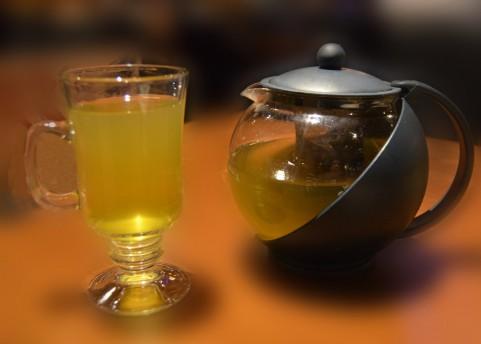 【顔文字】お疲れ様(56個) - かわいい・シンプル・お茶