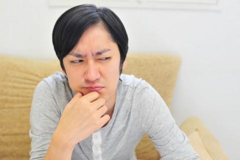 【顔文字】怒る(57個) - かわいい・シンプル・プンプン・プルプル
