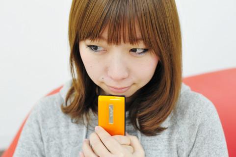 【顔文字】期待(51個) - かわいい・シンプル・わくわく・ドキドキ