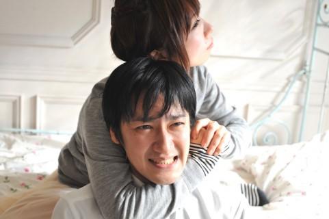 【顔文字】防御・防具(52個) - かわいい・シンプル・逃走