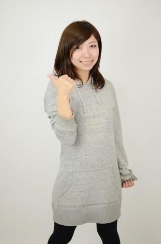 【顔文字】嬉しい・楽しい(58個) - かわいい・シンプル・笑顔