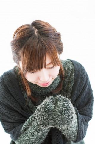 【顔文字】照れる・恥ずかしい(53個) - かわいい・シンプル・キャー
