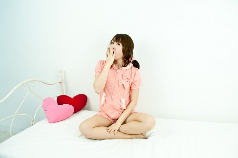 【顔文字】おはよう(57個) - かわいい・シンプル