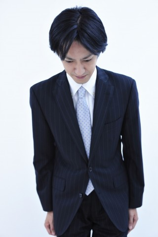【顔文字】よろしく(53個) - かわいい・シンプル・ぺこり