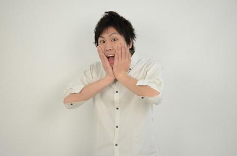 【顔文字】キター!(61個) - かわいい・シンプル・回転・2ch
