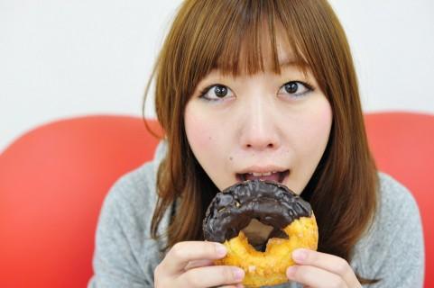 【顔文字】飲食・食べる・飲む(60個) - かわいい・シンプル・モグモグ・酒