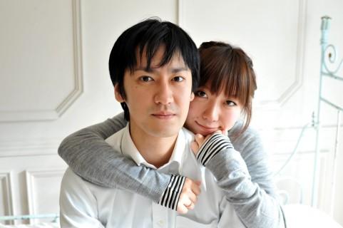 【顔文字】好き・ラブ(55個) - かわいい・シンプル・LOVE