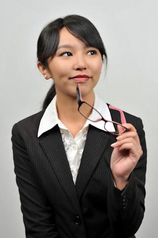 【顔文字】頷く・うん(52個) - かわいい・シンプル