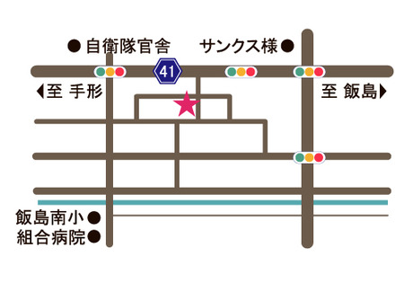 map_iijima