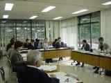 山形県景観検討委員会その4