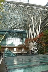 Tokyo Midtown 05