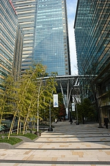 Tokyo Midtown 09