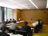 景観検討委員会