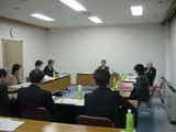 景観検討委員会-最終会-