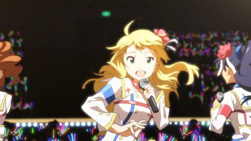 imas_movie_SS03