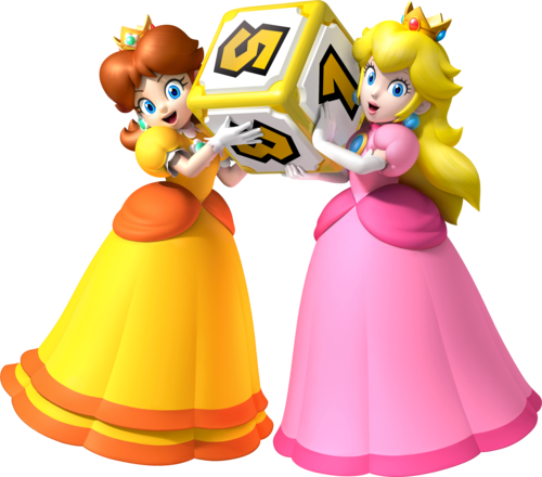 Peach-and-Daisy-mario-38920222-500-440
