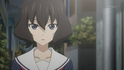 『Lostorage conflated WIXOSS』1話感想 選ばれた少女たちが、再び集結する