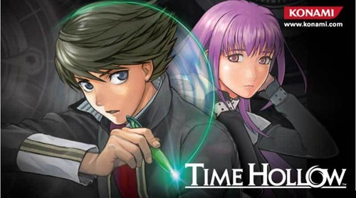 time-hollow-banner
