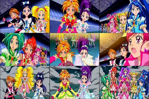 Precure5GG-MOVIE-AllStars-2