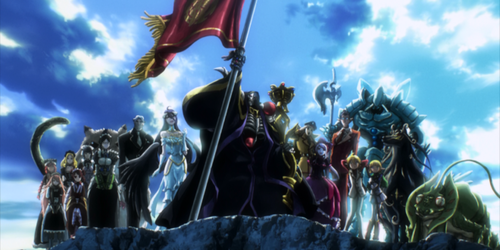 overlord2-660x330