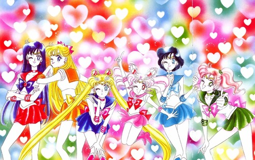 cartoon_sailor-moon-widescreen_01-2560x1600
