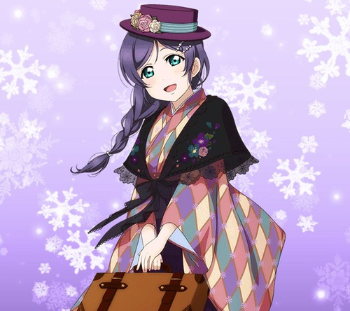 29500-LoveLive-Android