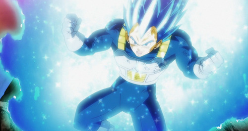 Super-Saiyan-Blue-Vegeta