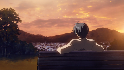 clannad-alone-man-anime-png-2866400-1920x1080-2