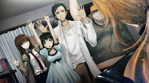 Steins;Gate.full.552925