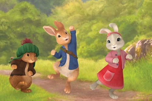 d_Peter Rabbit_sm