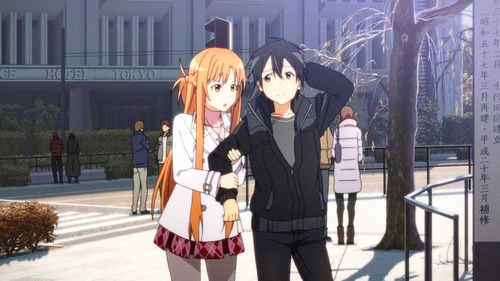 gun_gale_online___kirito_and_asuna_by_fritzvon-d7pgjvq