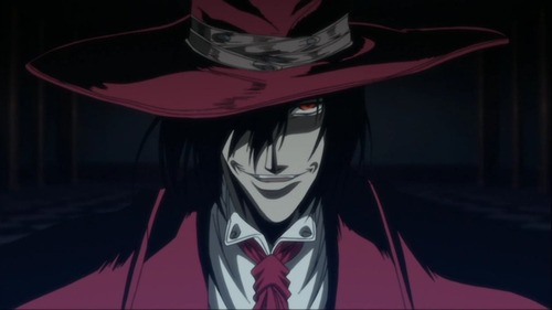 Hellsing_ultimate_ova3_blu_ray_by_thais_sama-d3eklnr