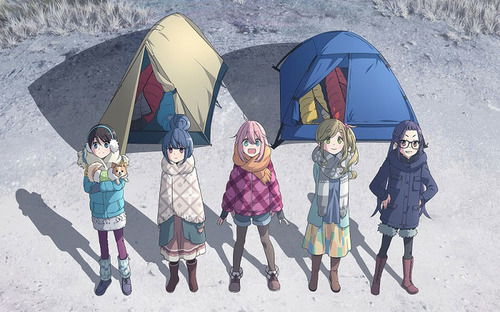news_header_yurucamp-vusual