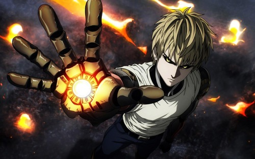 Anime-one-punch-man-1440x900