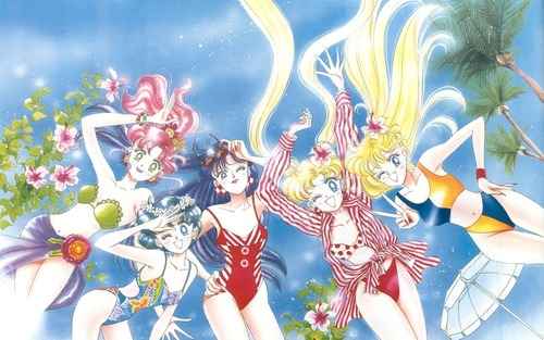 cartoon_sailor-moon-widescreen_09-1920x1200