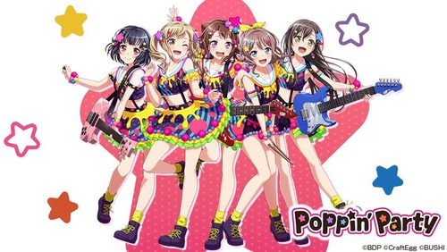 Poppin'_Party_New_Costumes