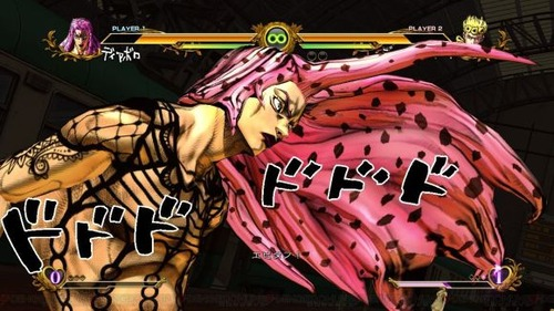 jojoasbplay32_006_cs1w1_1280x720