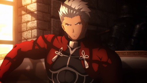 Fate-stay-night-unlimited-blade-works-episode-18-22