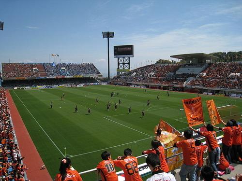 ファイルNihondaira stadium20090412