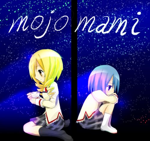 mojo_mamisaya_fin