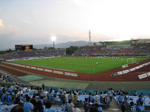 ファイルNishikyogoku stadium20080809A