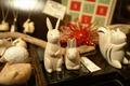 tsuki_rabbit