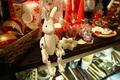 fushigi_rabbit