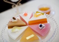 sweets_gazou